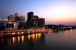 Downtown_Louisville_at_Dusk_262x175