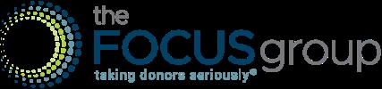 The Focus Group Logo