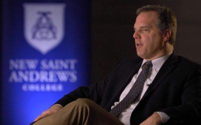 Dr. Chris Schlect