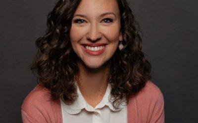 Katharine Savage