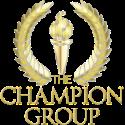 Champion Group Logo