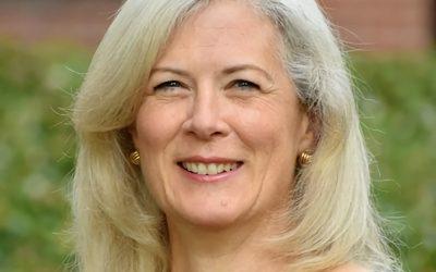 Robyn Burlew